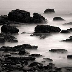 Sachuest Point, Middletown, Rhode Island #ig_rhodeisland #newportbuzz #blackandwhitephotography #ocean #sonyimages #sony #scenesofrhodeisland  #onlyinri #rhodeisland #401only #ignewengland #ig_rhody #theoceanstate