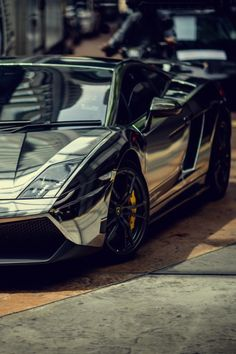 """Race with Singha"" Ferrari 458 cars sports cars sport cars vs lamborghini cars Luxury Sports Cars, Hot Wheels Cars, Hot Cars, Sexy Cars, My Dream Car, Dream Cars, Dream Big, Car Racer, Porsche 918"