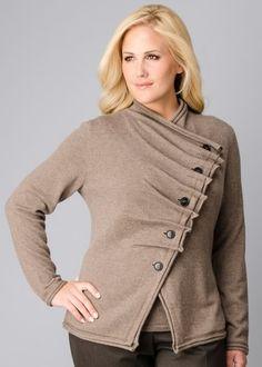 Chelsea Miller Plus Size Model | Curvy Fashion Inspiration