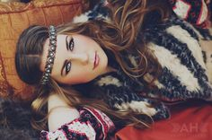 The Woodlands Photographer, Amanda Holloway Photography #photogpinspiration