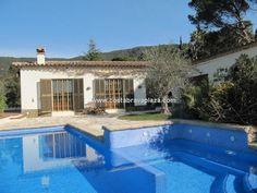 villa in santa cristina d´aro, te koop, 6 slaapkamers, 220 m2, 870.000€