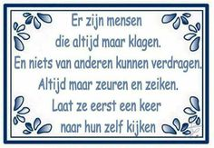 helemaar waar Journal, Humor, Words, Quotes, Om, Tips, Humour, Quotations, Advice