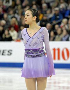 女子フリーに臨む浅田真央 (800×1024) http://www.nikkansports.com/sports/figure/asada-mao/photo/article/1626194.html