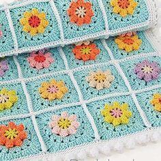 7124 Meilleures Images Du Tableau Crochet En 2019 Yarns Crochet