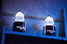 Fest rätt, festa med Crystal Head Crystal Head Vodka, Crystals, Crystal, Crystals Minerals