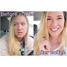 The Truth...☕️ Don't you agree Alisha?  @macbby11  #NAnoticebook