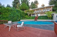 1673 Miracle Mile Dr E, Port Orchard, WA 98366
