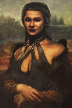 Sindel Mortal Kombat 11, Jade Mortal Kombat, Mortal Kombat Games, Mortal Kombat Art, King Of Fighters, Fantasy Art Women, Dark Fantasy Art, Resident Evil, Liu Kang And Kitana