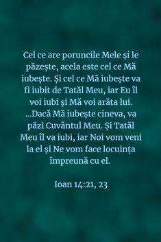 Bible Verses Quotes, Spiritual Quotes, Motto, Acting, Christ, Spirituality, God, Reading, Bible