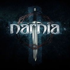 Vinyl LP pressing. 2016 album from the Swedish metal band, self titled! Narnia are back with their seventh studio album entitled Narnia, an album that could be their strongest so far. Narnia was forme