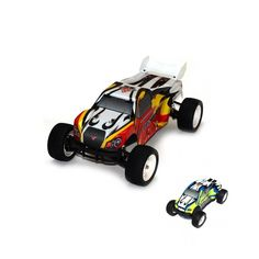 Himoto PROWLER XT 1:12 2.4GHz 2WD Stadium Truck Trucks, Toys, Car, Activity Toys, Automobile, Clearance Toys, Truck, Gaming, Games