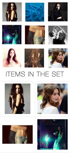 """""""Lillian's plottting"""" by heartless241 ❤ liked on Polyvore featuring art"""
