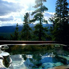 If you're looking for high-quality pool and hot tub products for your property in the Aspen area, turn to our team at Ajax Pool & Spa Aspen today. Animation Classes, Jacuzzi Hot Tub, Bbq Accessories, Pool Installation, Home Icon, Pool Maintenance, Site Visit, Colorful Backgrounds, Things That Bounce