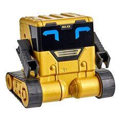 Robots For Kids, Toys For Boys, Kids Toys, 6 Year Old Boy, Kids Electronics, Lego Minecraft, Lego Marvel, Old Boys, Lego Sets