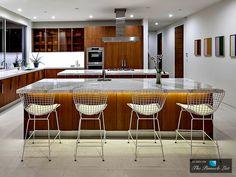 $23.9 Million Luxury Residence - 1232 Sunset Plaza Drive, Los Angeles, CA