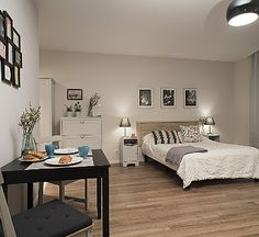 Czy widzieliście już nasz nowy Apartament Warszawa Ochota 21? Jeżeli nie, zobaczcie i zarezerwujcie na http://www.apartamentywpolsce.pl/noclegi-warszawa/apartamenty-w-warszawie/warszawa-apartament-tww-ochota-21 !