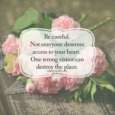 More islamic quotes HERE (Islamic Quotes) Best Islamic Quotes, Muslim Love Quotes, Quran Quotes Inspirational, Islamic Qoutes, Motivational Quotes, Prophet Quotes, Allah Quotes, Words Quotes, Life Quotes