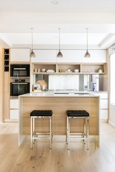725 Best Kitchen Design Inspiration Images On Pinterest Kitchens