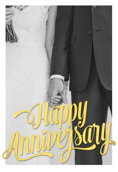 Wishing Happy Memories - Happy Anniversary Card #greetingcards #printable #diy #Anniversary Funny Dating Quotes, Dating Memes, Free Anniversary Cards, Funny Romance, Online Dating Advice, Movie Night Party, Top Trumps, Christian Men, Love Dating
