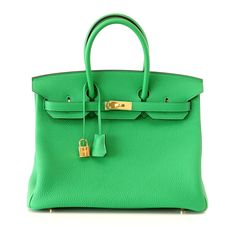 where to buy a birkin bag - Hermes Birkin Bag 40cm Plomb Togo Gold Hardware | Hermes Birkin ...