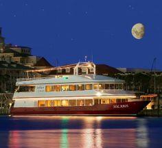 Destin Florida Recreation – Fun things to do in Destin, FL! #vacation #destinfl #yachttrips
