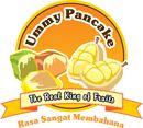 Ummy Pancake.com