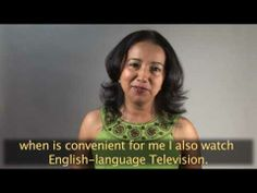 ACCULTURATION- A video that demonstrates what acculturation is without using the word itself