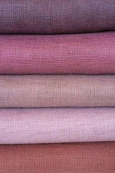 Beautiful Plain Scarves in a range of fabrics and colours. Worldwide Shipping. | hijab, hijab outfit, hijab style, hijab fashion, hijab tutorial, scarf, scarf tying, scarf outfit, scarf outfit, scarf storage, muslim fashion