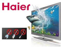 Haier Showcases A Full Line-up of Smart Appliances at CES