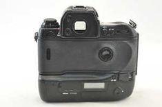 Nikon Body Only Film Camera - Black for sale online Slr Film Camera, Nikon, Japan, Best Deals, Ebay, Black, Black People, Japanese
