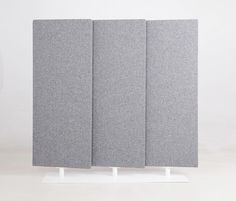 AGORAPARTITITION | AGORAWINGS WITH STAND - Space dividers from AGORAphil | Architonic