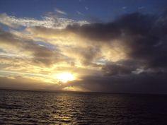 Philip Island Melbourne