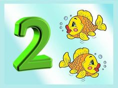 Numbers Preschool, Math Numbers, Thing 1, Baby Owls, Flamingo, Disney Characters, Fictional Characters, Homeschool, Paper Crafts