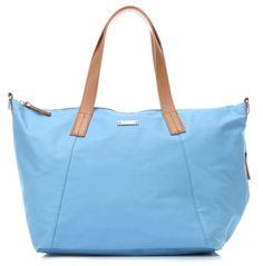 wardow.com - #storksak, Noa Wickeltasche hellblau 45 cm, #bag, #blue