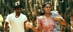 Online Tamil movies, Tamil MP3, Tamil Theme Music Download