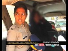 Mother held for using minor daughter sexually abused in Malappuram : FIR 5 March 2016 - YouTube