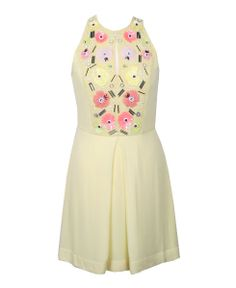 French Connection, Summer 2014, Peplum, Rompers, Shopping, Tops, Dresses, Women, Fashion