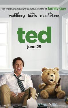 Ted bear davis schulz dating