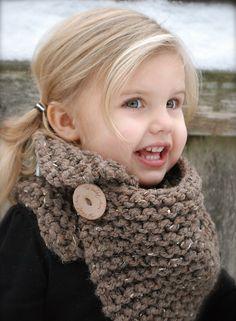 Cute Kid, Heidi May