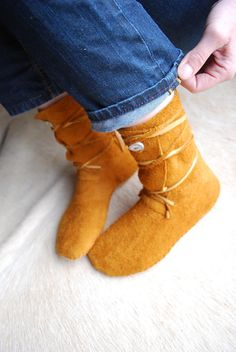 Minimalist boots for women. Moccasin Boots, Moccasins, Minimalist Boots, Thing 1, Before Us, Mid Calf Boots, Sock Shoes, New Outfits, Black Boots