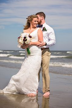 Steps To Planning A Wedding Refferal: 7692395341 Wedding Videos, Wedding Photos, Wedding Day, Photographers Near Me, Bride Book, Photography And Videography, Professional Photography, Charleston Sc, Photo Art