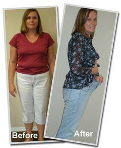 Weight loss milkshake powder image 4