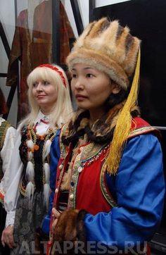 Dünya Türkləri Birliyi,