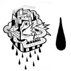 #stefanoarici#scarabiss#flash#flashtattoo#blxckink#flashworkers#skull#tattoo#tatouage#tatuagem#taty#tatuajo#tatuaggio#line#linetattoo#blackwork#graphic#design#ink#black#bw#art#arte