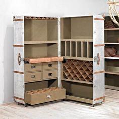 kronleuchter aus hirschgeweih mit 3 leuchten wohnhirsch. Black Bedroom Furniture Sets. Home Design Ideas