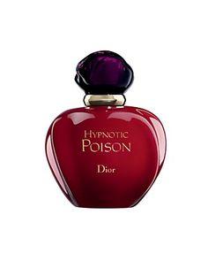 Dior Hypnotic Poison Eau De Toilette Spray 3.4 oz. Beauty - All Fragrance -  Bloomingdale s e4120ac08e9