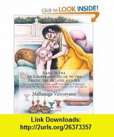 sex positions pdf free download sex for dummies