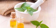 Natural Asthma Remedies, Ayurvedic Remedies, Home Remedies, Ayurvedic Oil, Vicks Vapor Rub, Psoriasis Cure, Psoriasis Remedies, Arthritis Remedies, Ayurveda