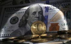 Fluxo cambial fica positivo em US$6,5 bilhões em abril - http://po.st/T0zI0X  #Destaques - #Dólares, #Fluxo, #Juros, #Swap