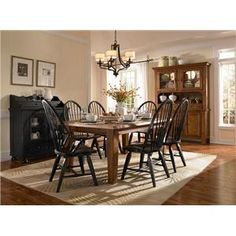Dining Room Broyhill Dining Room Furniture Sets Dining Room Paint Color Schemes Home Sweet Home Interiors Beautiful Furniture of Broyhill Dining Room Sets Dining Room Furniture Sets, Dining Room Paint, Value City Furniture, Dining Room Sets, Furniture Sale, Bedroom Furniture, Discount Furniture, Outdoor Furniture, Broyhill Furniture